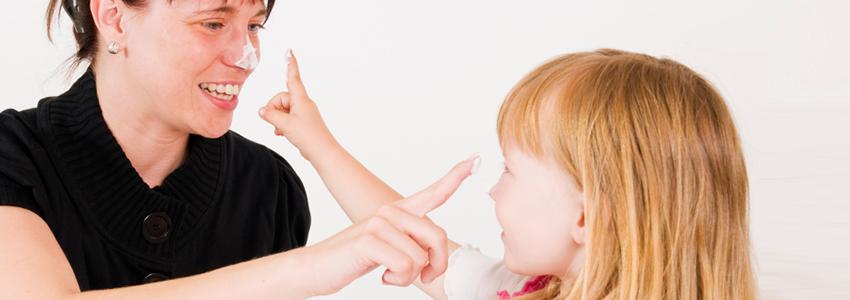 Cosmetici_bambini