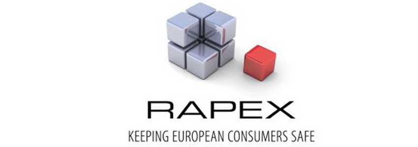 conoscere-sicurezza-RAPEX