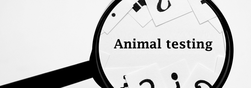 saperne-animal-test-attuale
