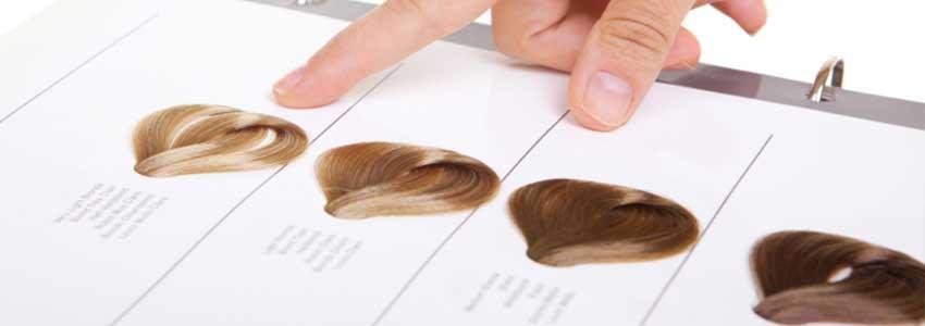 prodotti-capelli_coloranti
