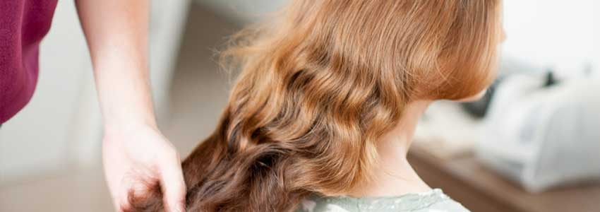 prodotti-capelli-stiranti-sicurezza