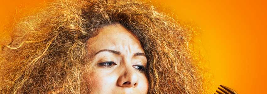 prodotti-capelli-stiranti1
