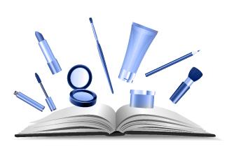 dizionario-cosmetico