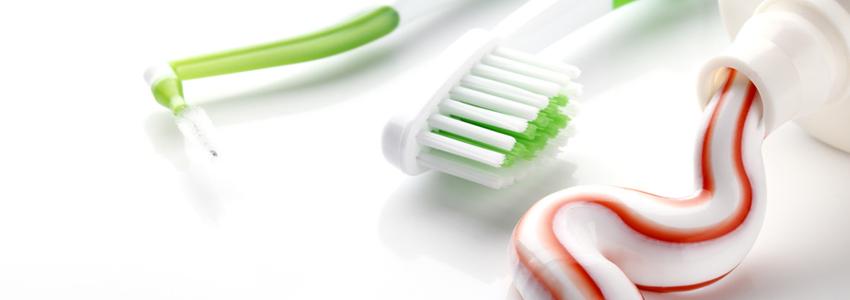 prodotti-denti-prodotti