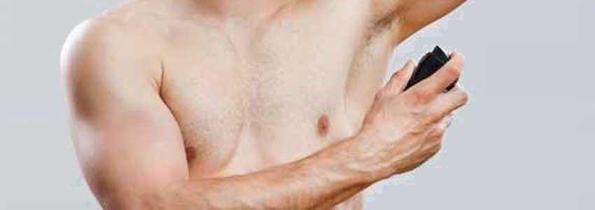 prodotti-deodorante-sicurezza1