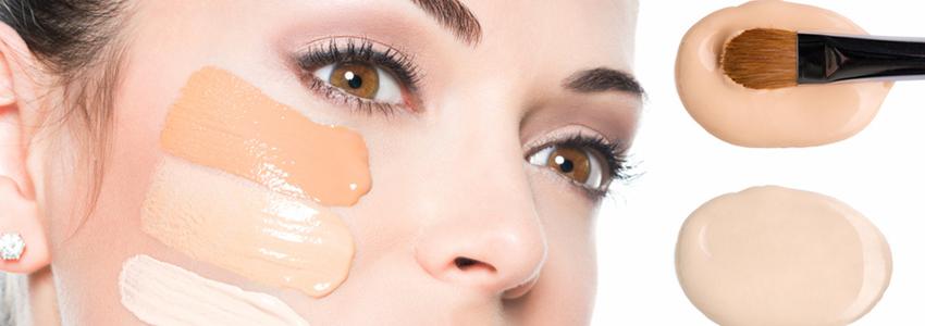 prodotti-per-viso
