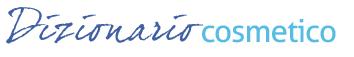 titi_dizionario-cosmetico