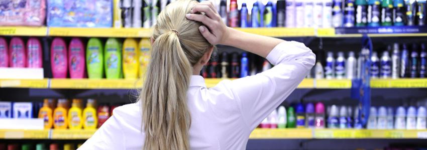 prodotti-igiene-persona-detergenti