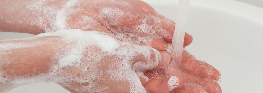 prodotti-igiene-persona-detersione