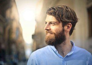 12_Tutto sulla barba