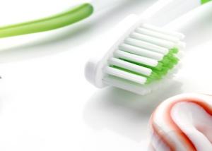 prodotti-denti