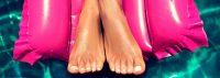 9_Piedi a prova di sandali WEB