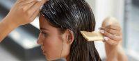16_Le maschere per i capelli WEB