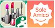 App Cosmetica Italia